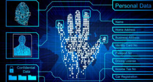 user typically comes in contact with malicious code via an unsolicited email attachment or by downloading programs